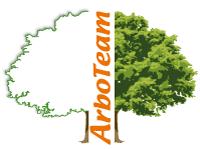ArboTeam logo